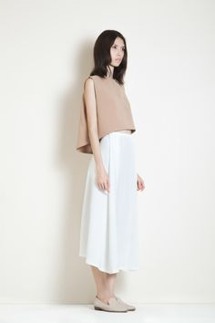 #fashion #women #trend #style #inspiration #minimal #line #simple #