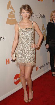 Taylor Swift New York Global Welcome Ambassador | Hot Topics
