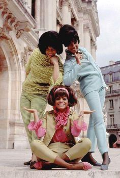 Résultats de recherche d'images pour «the 60's pant»