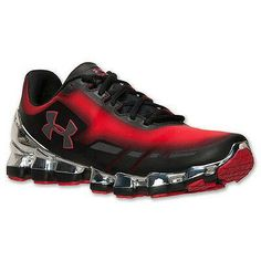 Under Armour Logo, Cleats, Scorpio, Running Shoes, Trainers, Stability, Ua 419af269edc7