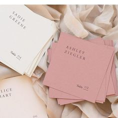 New wedding card design ideas typography Ideas Identity Design, Logo Design, Print Design, Design Cars, Identity Branding, Collateral Design, Design Color, Texture Design, Visual Identity