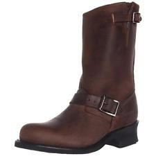 Shop from the world's largest selection and best deals for Women's Boots. Shop with confidence on eBay! Trendy women's shoes footwear #affiliatelink