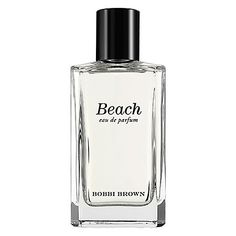 Bobbi Brown Beach Fragrance: Shop Women | Sephora