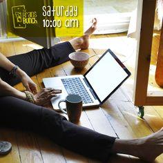 Weekend is here. You can rest in peaceful because you know we´ll do the job for you! | El fin de semana llegó. Puedes descancar tranquilo porque sabes que nosotros haremos el trabajo por ti! #goodweekend #niceweekend #weekend #happyfriday #loveourjob #job #rest #relax #work