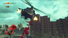 Prototype 2 continues the shape-shifting, open-world action franchise, this time focusing on Sgt. James Heller and his mission to destroy Prototype's original ... http://fullygamepc.blogspot.com/2014/06/prototype-2-full-crack-gamez.html