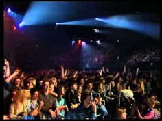 Foreigner - Rockpop Full Concert 1981 - Live in Dortmund (Remastered) - YouTube