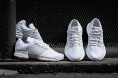 7814e70f97c11 Release Information  adidas Consortium x Sneakerboy x Wish Climacool 1    Pureboost will release in-stores at HAVEN Vancouver   Toronto on.