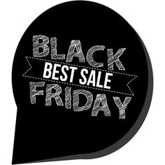 free vector black friday Best Sale template http://www.cgvector.com/free-vector-black-friday-best-sale-template-2/ #Abstract, #Advertising, #Background, #Banner, #Best, #BestPrice, #Big, #Biggest, #Black, #BLACKBACKGROUND, #BlackFriday, #BlackFridaySale, #Blowout, #Business, #Canvas, #Card, #Choice, #Clearance, #Color, #Concept, #Corner, #Customer, #Dark, #Day, #Deal, #Design, #Digital, #Discount, #Element, #Event, #Fashion, #Final, #Flyer, #Friday, #Holidays, #Icon, #Icons