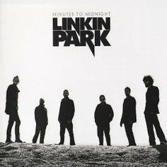 Linkin Park - Shadow Of The Day (Kian Sang Bootleg). #linkinpark #edm #progressivehouse