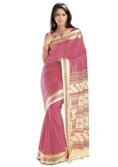 391a4b9ac9f46 16 Best South Indian Saree images