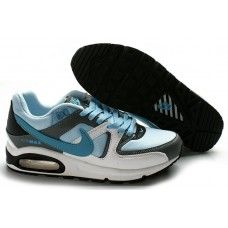 sale retailer 163fc 77af2 Buy Nike Air Max Command Le White Grey Royal Blue Black New Release from  Reliable Nike Air Max Command Le White Grey Royal Blue Black New Release  suppliers.