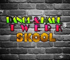 DANCEHALL & TWERK SKOOL Ważne i świeże informacje dla tancerzy i pasjonatów tańca.