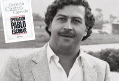 Las niñas vírgenes de Pablo Escobar, Nación - Edición Impresa Semana.com - Últimas Noticias