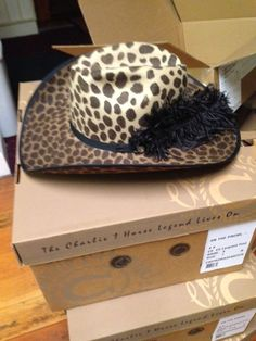 93 Best hats off 2 U images  435f7e8713ef