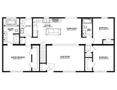 Dcbef3c4deddb0de Rustic House Plans With Wrap Around Porches Rustic House Plans With Interior Photos in addition Modular Home Models together with Open Ranch Style Floor Plans Ranch House Plan additionally 558376053772823737 furthermore Bfe683ffbe62f128 Single Story 1600 Sq Ft House Plans Single Story Open Floor Plans. on modular homes with porches