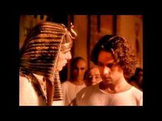 Joseph: When Dreams Come True (Original Version)