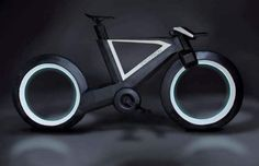 Cyclotron bike (5)