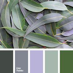 Color Palette Ideas | Page 39 of 278 | ColorPalettes.net