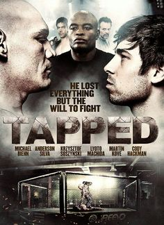 Tapped Out (2014) | Filme Noi 2014