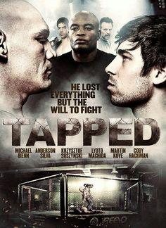 Tapped Out (2014)   Filme Noi 2014
