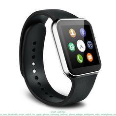 *คำค้นหาที่นิยม : #นาฬิกาของแท้มือ#นาฬิกาสวยราคาถูก#นาฬิกาแฟชั่นราคาถูก#ขายนาฬิกาเก่ามือ#นาฬิกาorientดี-ไหม#นาฬิกาiwatchapple#นาฬิกาcasioผู้ชาย#ราคานาฬิกาข้อมือมือseiko#แหล่งขายนาฬิกา#นาฬิการุ่นฮิต    http://blogger.xn--12cb2dpe0cdf1b5a3a0dica6ume.com/นาฬิกาข้อมือfossil.html