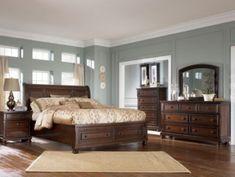 Schlafzimmer Designs Mit Braun Möbel Ideen Für Paare Möbel Wählen Sie Eine  Farbe, Die Bereits In Den Raum Und Geben Beide Tabellen Den Gleichen  Farbton Für ...