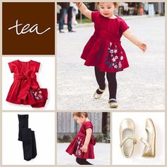 AKIRA EMBROIDERED BABY DRESS and the rest of this beautiful outfit @skipfeelsgood and then go to our website. #ethicallymade #sustainablekids #ethicalfashion