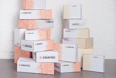 Zalando mit neuen TV-Spots für die Männerwelt - http://www.onlinemarktplatz.de/47760/zalando-mit-neuen-tv-spots-fuer-die-maennerwelt/