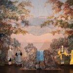 Wasserfall Painting, Art, Waterfall, Art Background, Painting Art, Kunst, Paintings, Performing Arts, Painted Canvas