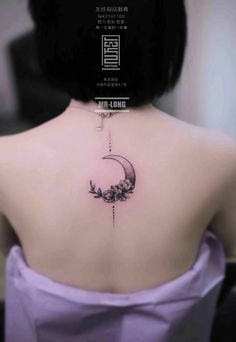 54206d3ef45b8 89 Best Tattoos images in 2019