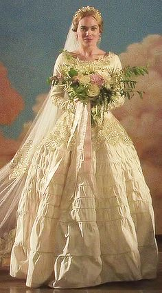 1000 Images About Tv And Movie Wedding Dresss On Pinterest