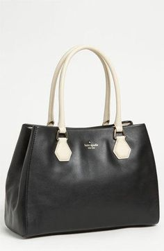 Kate Spade Catherine shoulder bag My Christmas gift to myself I am thinking.