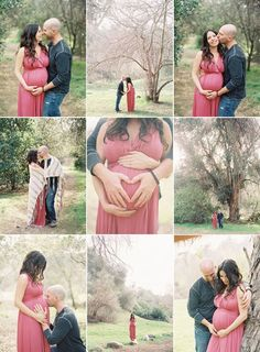 Image result for best maternity picture ideas