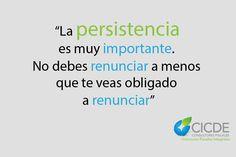 #emprendedor, #frase, #exito