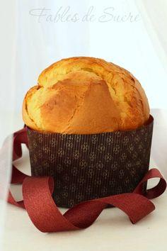 peanut butter mug cake Italian Christmas Cake, Christmas Baking, Peanut Butter Mug Cakes, Stollen, Baking Stone, Sweet Cakes, Holiday Desserts, Bread Baking, I Love Food