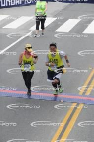 MarathonFoto - Skechers Performance Los Angeles Marathon 2017 - My Photos: CARLA CARRILLO