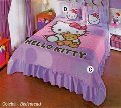hello kitty bedroom ideas | hello kitty bedroom diy, hello kitty bedroom design, hello kitty bedroom fun, hello kitty bedroom dream rooms, hello kitty bedroom kids, hello kitty bedroom for teens, hello kitty bedroom furniture, hello kitty bedroom paint, girls hello kitty bedroom, hello kitty bedroom set, hello kitty bedroom decorations, hello kitty bedroom walls, hello kitty bedroom pink, hello kitty bedroom awesome