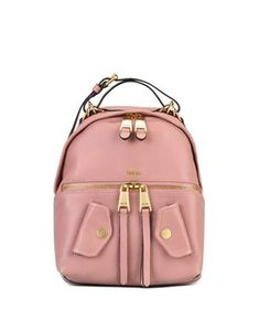 Check out Rucksack Moschino Women on Moschino Online Store ans shop online. Secure payment and worldwide delivery.
