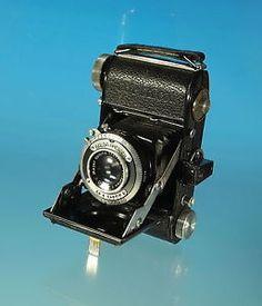 Beltica-Meyer-Goerlitz-Trioplan-2-9-50-V-Photographica-vintage-camera-24737