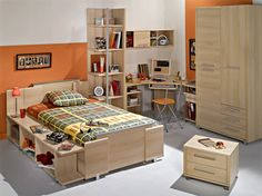 Google Image Result for http://i-cdn.apartmenttherapy.com/uimages/ohdeedoh/citybedwithstorage-pic1.jpg