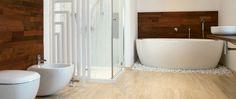 Feng Shui v koupelně: čistota a pohoda je základ | BydlímeKvalitně.cz