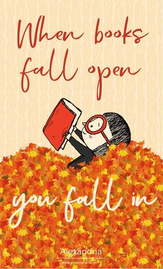 Free posters for Fall! Enjoy our set of free posters for November! From colorful leaves to fancy feasts, November can inspire any patron to read. Library Posters, Library Quotes, Reading Posters, Library Lessons, Library Ideas, Library Themes, Book Quotes, Fall Library Displays, School Displays