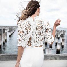 516b5ce4e1 82 Best Women s fashion images