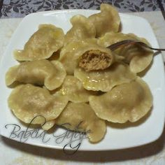 Snack Recipes, Snacks, Dom, Pancakes, Chips, Breakfast, Snack Mix Recipes, Morning Coffee, Appetizer Recipes