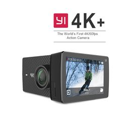 Online Shopping for Smartphone, TV Box, Tablet PC, RC Quadcopter, VR Headset at Geekbuying