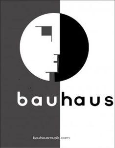 20 afiches de la Bauhaus | Usabilidad y UX en Colombia