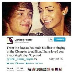 ;( I miss Payzer so much I can't even express it》Payzer feels no hate to Sophia she seems lovely but  *cried uncontrollably*