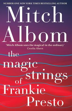 http://www.booktopia.com.au/http_coversbooktopiacomau/big/9781847442277/the-magic-strings-of-frankie-presto.jpg