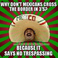 Mexican word of the day funny Mexican Word Of Day, Mexican Words, Mexican Quotes, Mexican Humor, Word Of The Day, Mexican Funny, Mexican Phrases, The Words, Mexicans Be Like