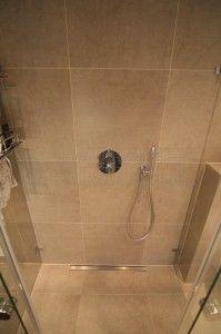 Gerjanne van Egmond - De-badkamer-vakman